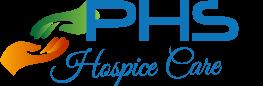 PHS Hospice Care